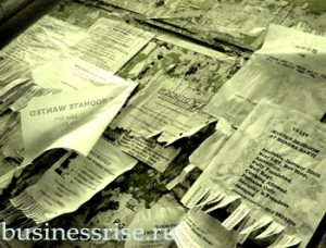 Структура рекламного текста для продаж